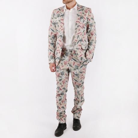 8.Meeste ülikond 11103499 tumedam.jpg