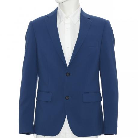 10.Meeste ülikonnapintsak 11103502.jpg