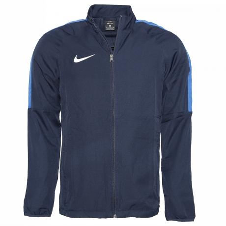 5.Nike meeste dressipluus 11103791 e.jpg