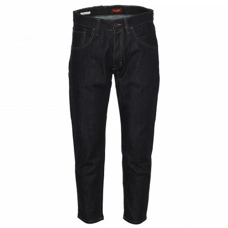 1.Meeste teksapüksid 111011813232 eest.jpg