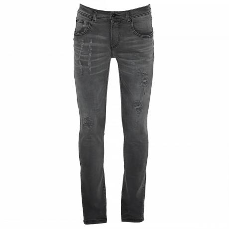11.Meeste teksapüksid 111003603134 eest.jpg