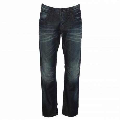 15.Meeste teksapüksid 111012723232 eest.jpg