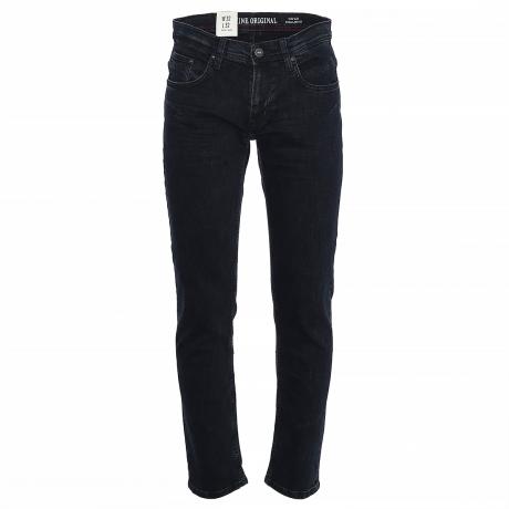 17.Meeste teksapüksid 111012673232 eest.jpg