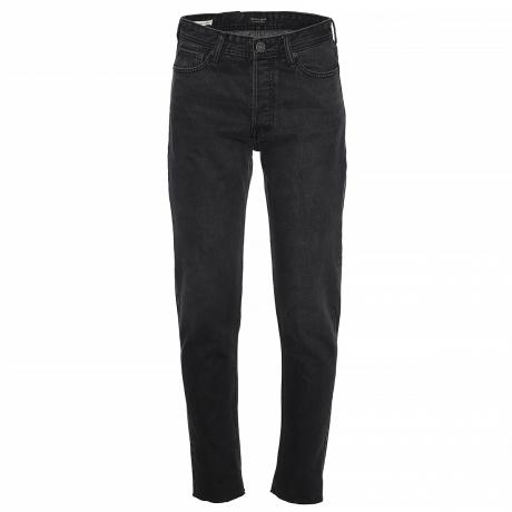 2.Meeste teksapüksid 111012132936 eest.jpg