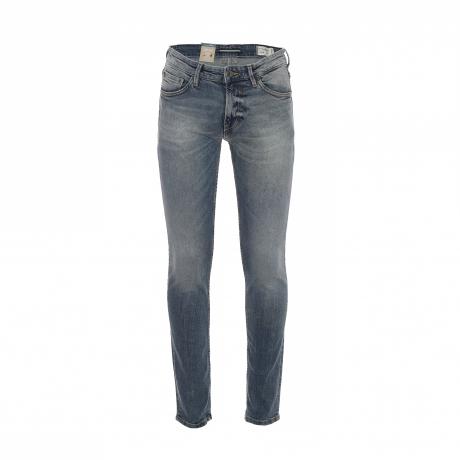 20.Meeste teksapüksid111000893134 eest.jpg