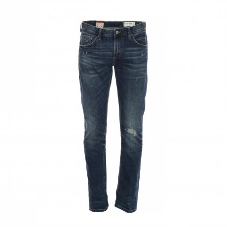21.Meeste teksapüksid111000953334 eest.jpg