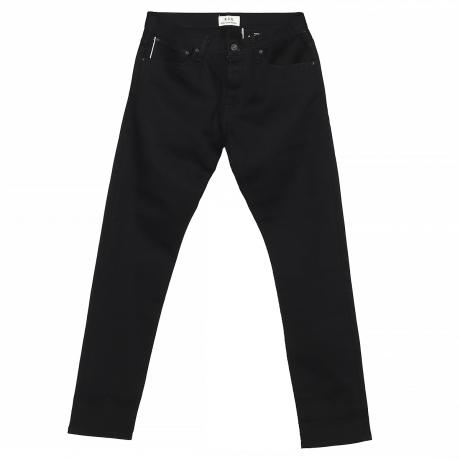 22.Meeste teksapüksid 111012313230 eest.jpg
