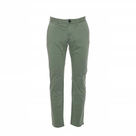 22.Meeste teksapüksid111000933332 eest.jpg