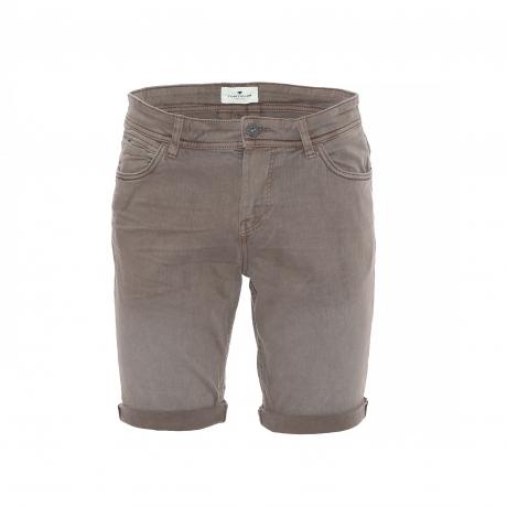 23.Meeste lühikesed püksid 11100088M eest.jpg