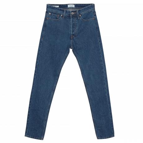 23.Meeste teksapüksid 111011942832 eest.jpg