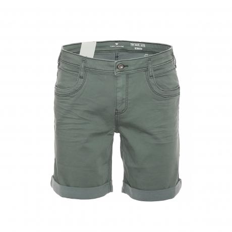 24.Meeste lühikesed püksid11100113M eest.jpg