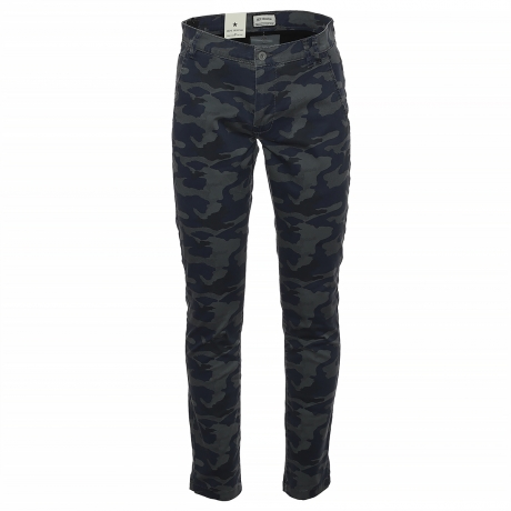 25.Meeste teksapüksid 111003693234 eest.jpg