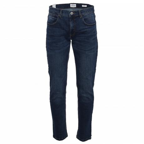 26.Meeste teksapüksid 111003733232 eest.jpg