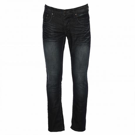 27.Meeste teksapüksid 111003863232 eest.jpg