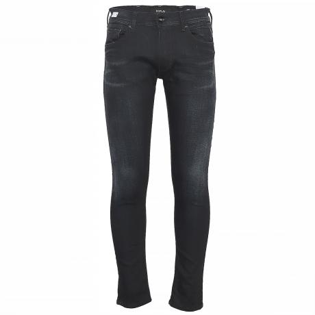 3.Meeste teksapüksid 11102592 e.jpg