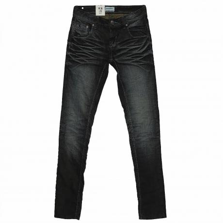 30.Meeste teksapüksid 111003792832 eest.jpg