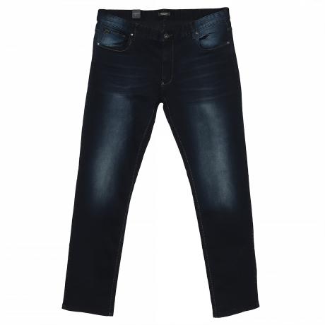 31.Meeste teksapüksid 111003834034 eest.jpg