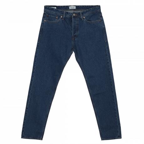 32.Meeste teksapüksid 111011923432 eest.jpg