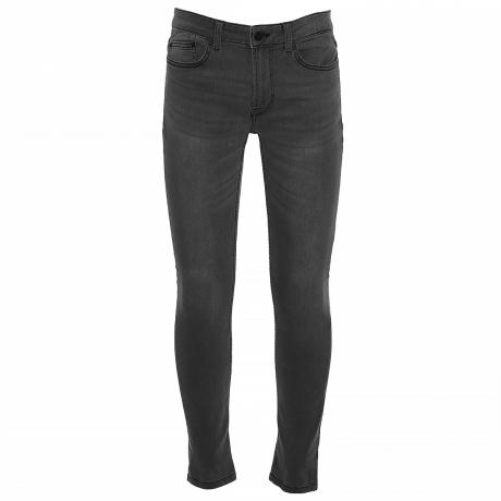 33.Meeste teksapüksid 111016413032 eest.jpg