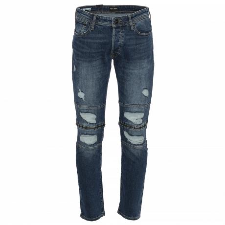 4.Meeste teksapüksid 111011763332 eest.jpg