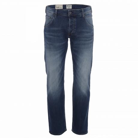 5.Meeste teksapüksid  11102411 e.jpg