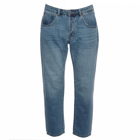 5.Meeste teksapüksid 111011873334 eest.jpg