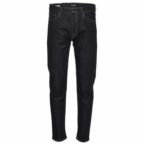 6.Meeste teksapüksid 111011863134 eest.jpg