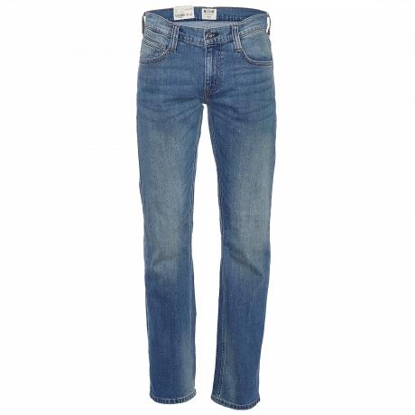 63.Meeste teksapüksid 11102868e.jpg