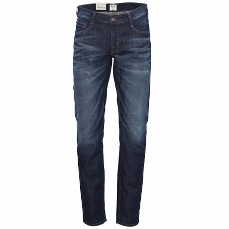 65.Meeste teksapüksid 11102873e.jpg