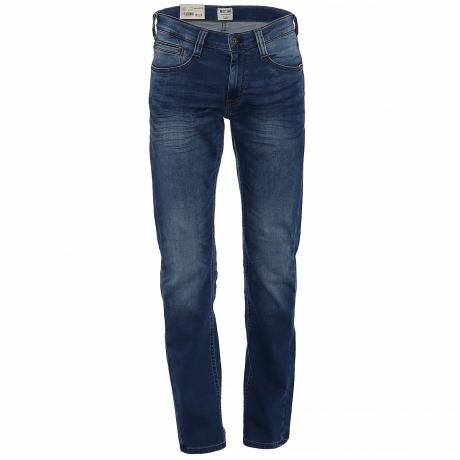 67.Meeste teksapüksid 11102874e.jpg