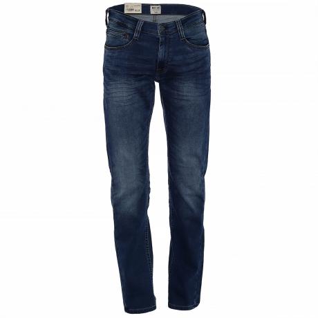 68.Meeste teksapüksid 11102870e.jpg