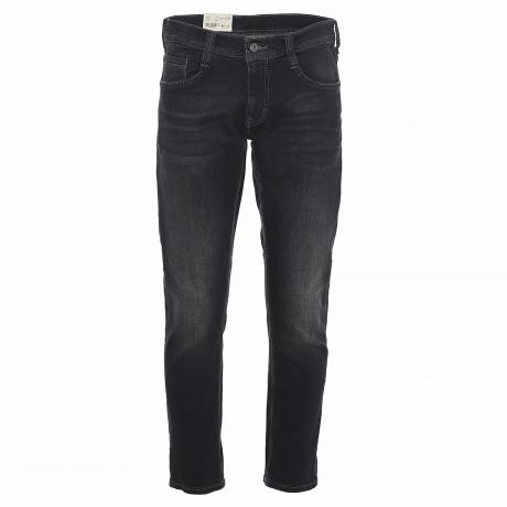 7.Meeste teksapüksid 11102413 e.jpg
