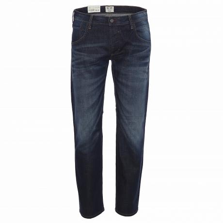 8.Meeste teksapüksid 11102414 e.jpg