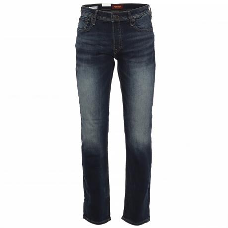 8.Meeste teksapüksid 11102543 e 24.jpg