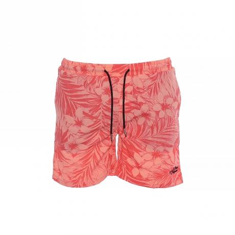 1.Meeste lühikesed püksid 11100989M eest.jpg
