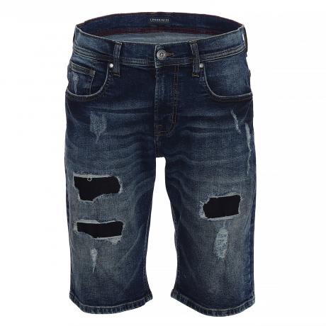 1.Meeste lühikesed püksid 11101273L eest.jpg