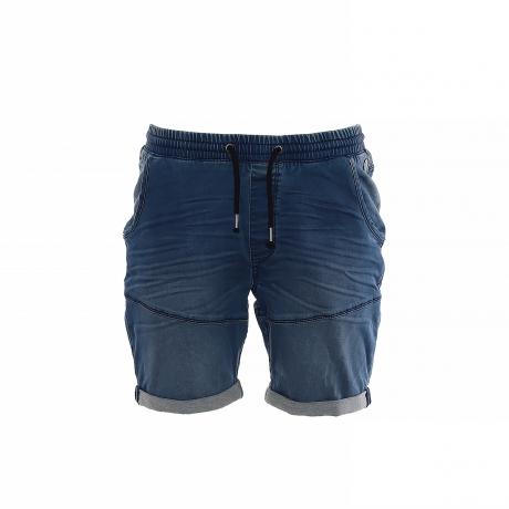 1.Meeste lühikesed püksid11100864L eest.jpg
