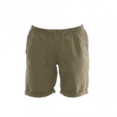 10.Meeste lühikesed püksid 11100861XL eest.jpg