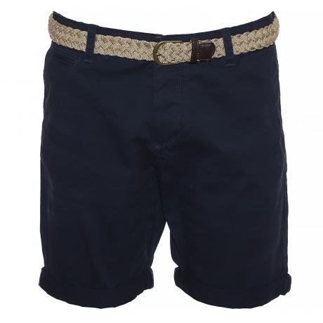 10.Meeste lühikesed püksid 11100931L eest.jpg
