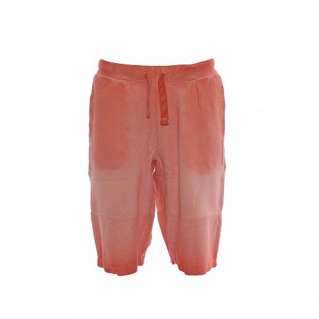 10.Meeste lühikesed püksid 11100980M eest.jpg
