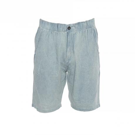 11. Meeste lühikesed püksid 11100979M eest.jpg