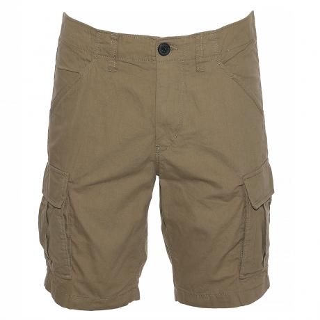 11.Meeste lühikesed püksid 11100936L eest.jpg