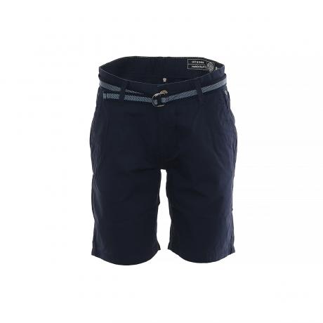 11.Meeste lühikesed püksid11100899S eest.jpg