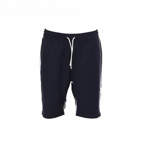 12. Meeste lühikesed püksid 11100978XL eest.jpg