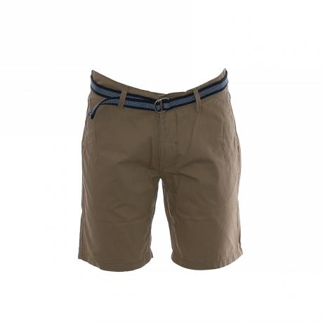 12.Meeste lühikesed püksid 11100898M eest.jpg