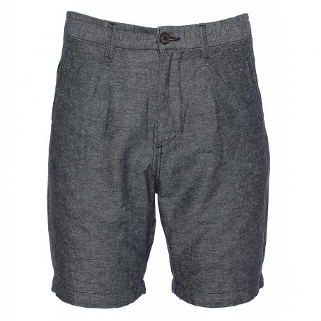 12.Meeste lühikesed püksid 11101148S eest.jpg