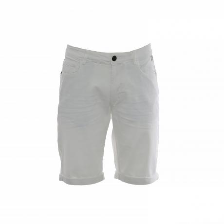 13.Meeste lühikesed püksid 11100894XL eest.jpg