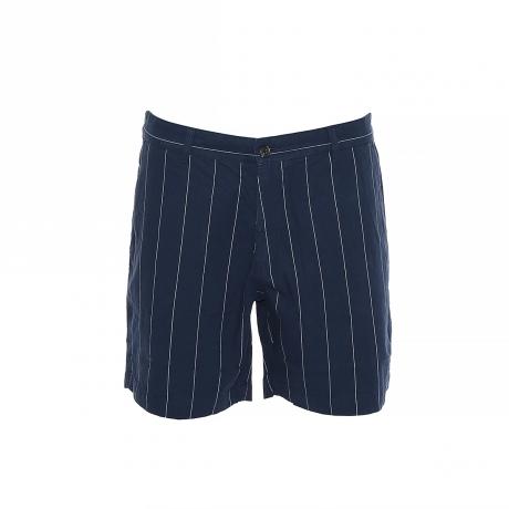 13.Meeste lühikesed püksid 11100976XL eest.jpg