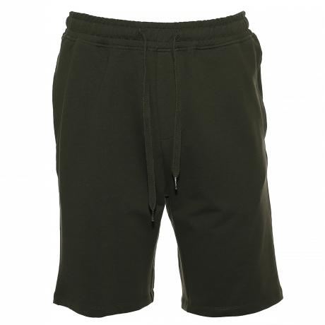 13.Meeste lühikesed püksid 11101150S eest.jpg