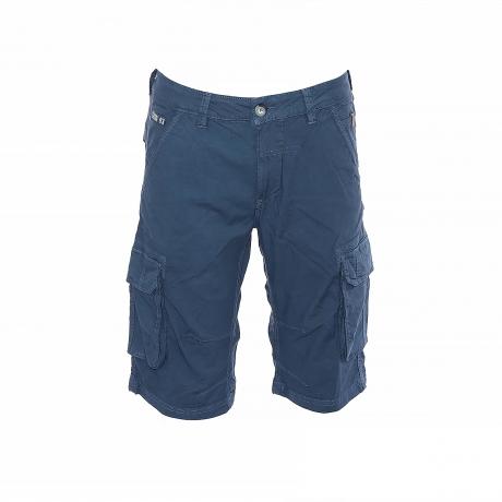 14.Meeste lühikesed püksid 11100975M eest.jpg